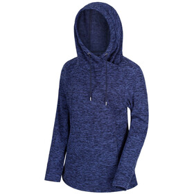 Regatta Kizmit II Midlayer Women blue